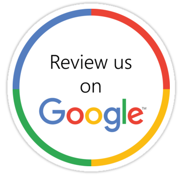 Review Garage Door Specialists